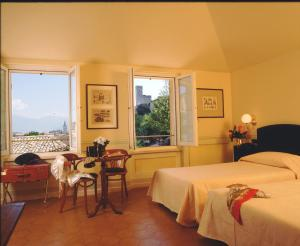 Hotel San Luca (6 of 60)