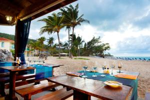 Memories Jibacoa Adults Only - All Inclusive