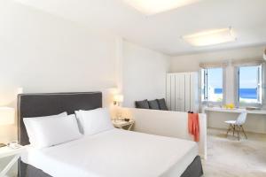 Ammos Hotel (35 of 57)