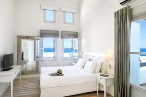 Ammos Hotel (31 of 57)
