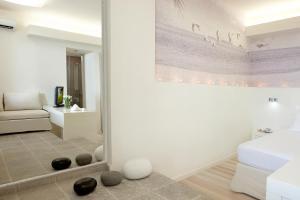 Ammos Hotel (26 of 57)
