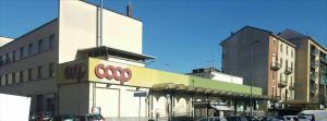 Studio Rogoredo Milano, Ferienwohnungen  Mailand - big - 44