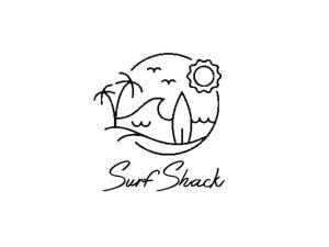 obrázek - Surf Shack