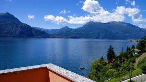 obrázek - Blu Panorama belvedere lago di Como