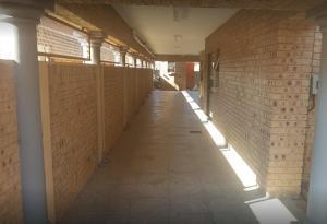 Ekuthuleni Guest House - Soweto, Penzióny  Johannesburg - big - 16