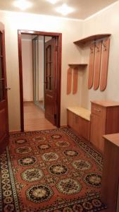 2-х комнатная квартира - Kopylova