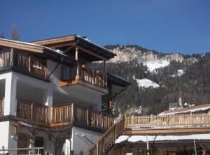 obrázek - casa Lorenz