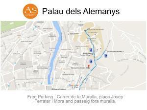 Palau dels Alemanys (36 of 36)