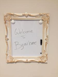 Bijou Home - AbcAlberghi.com