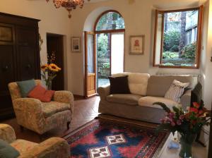Casa vacanze Amelia - Fiesole
