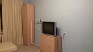 Квартира - Belaya Gora