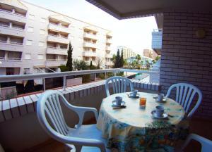 obrázek - Apartamento Trebol 2
