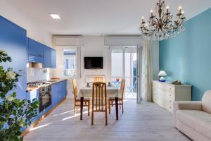 Casa Serenissima - AbcAlberghi.com