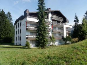 obrázek - Seegarten A (266 Wi)