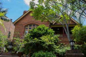 Simpsons of Potts Point (9 of 23)