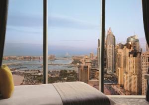 Rixos Premium Dubai (32 of 55)