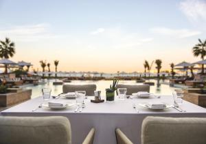 Rixos Premium Dubai (16 of 116)