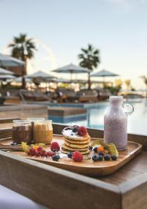 Rixos Premium Dubai (11 of 55)