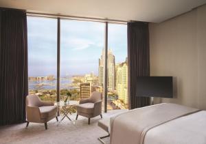 Rixos Premium Dubai (17 of 55)