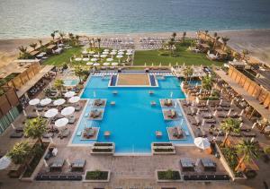 Rixos Premium Dubai (7 of 116)