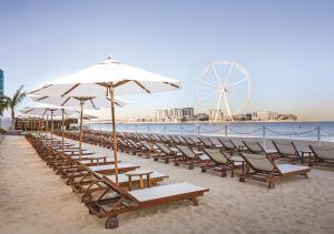 Rixos Premium Dubai (16 of 55)