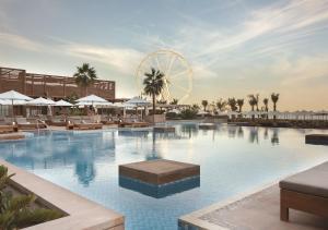 Rixos Premium Dubai (5 of 116)