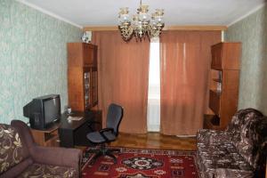 1- комнатная квартира - Moscow