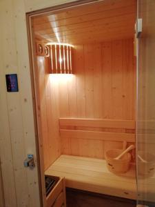 Note d'Arena & Sauna Apartment, 37121 Verona