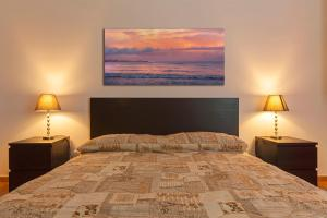 Appartamento Riviera - AbcAlberghi.com