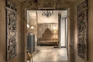 Seven Rooms Villadorata (34 of 66)