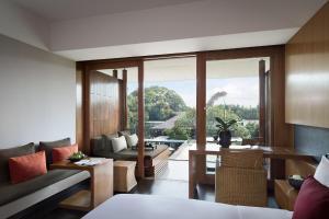 Anantara Chiang Mai Resort (32 of 104)