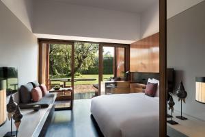 Anantara Chiang Mai Resort (36 of 104)