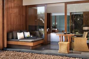 Anantara Chiang Mai Resort (31 of 104)