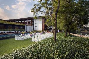 Anantara Chiang Mai Resort (38 of 104)