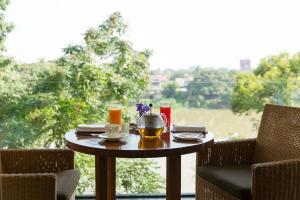 Anantara Chiang Mai Resort (23 of 104)