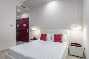 Tama Rooms - abcRoma.com