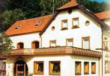 Gasthof Hotel Schwarzes Roß - Himmelkron