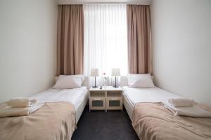 Opolanka Restauracja & Hotel