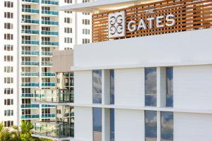 The Gates Hotel South Beach (25 of 104)