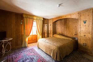 Hotel Lyshaus - Gressoney-Saint-Jean