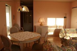 obrázek - Appartamento Gabry
