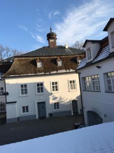 Maria Theresa Estate