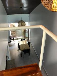 Madre Natura, Apartments  Asuncion - big - 249