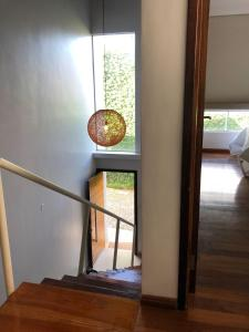 Madre Natura, Apartments  Asuncion - big - 265