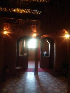 obrázek - La Kasbah Chez Jebrane