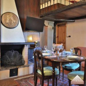 Romantico Appartamento - AbcAlberghi.com