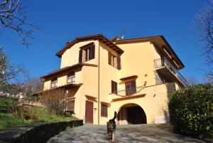 obrázek - Villa Rosanna