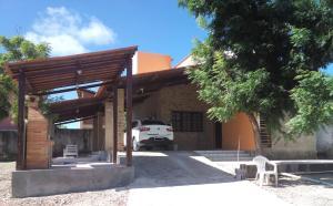obrázek - Casa - Praia Tabatinga II