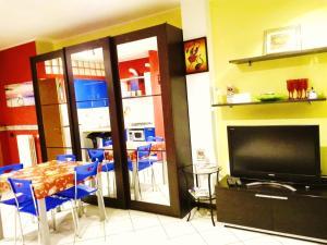 Studio Rogoredo Milano, Ferienwohnungen  Mailand - big - 33