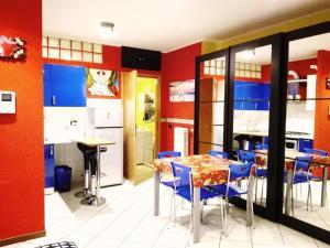 Studio Rogoredo Milano, Ferienwohnungen  Mailand - big - 32